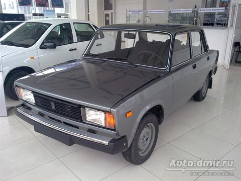 купить ваз 2105 лада 2105 2013 г.в. в самаре по цене 150000 руб. autodmir.ru автомобили и цены