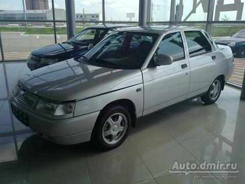 купить ваз 2110 лада 2110 2013 г.в. в самаре по цене 242000 руб. autodmir.ru автомобили и цены