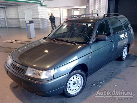 купить ваз 2111 лада 2111 2013 г.в. в самаре по цене 270000 руб. autodmir.ru автомобили и цены