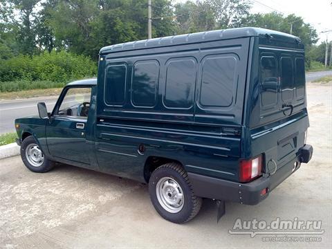 купить ваз 2104 лада 2104 2013 г.в. в самаре по цене 250000 руб. autodmir.ru автомобили и цены