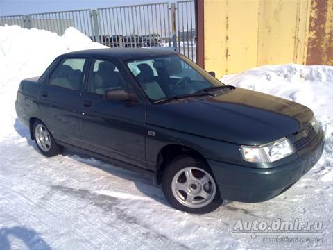 купить ваз 2110 лада 2110 2014 г.в. в самаре по цене 250000 руб. autodmir.ru автомобили и цены