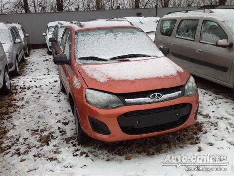 купить ваз калина лада kalina 2013 г.в. в самаре по цене 310600 руб. autodmir.ru автомобили и цены